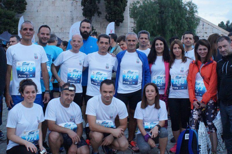 delta-running-team