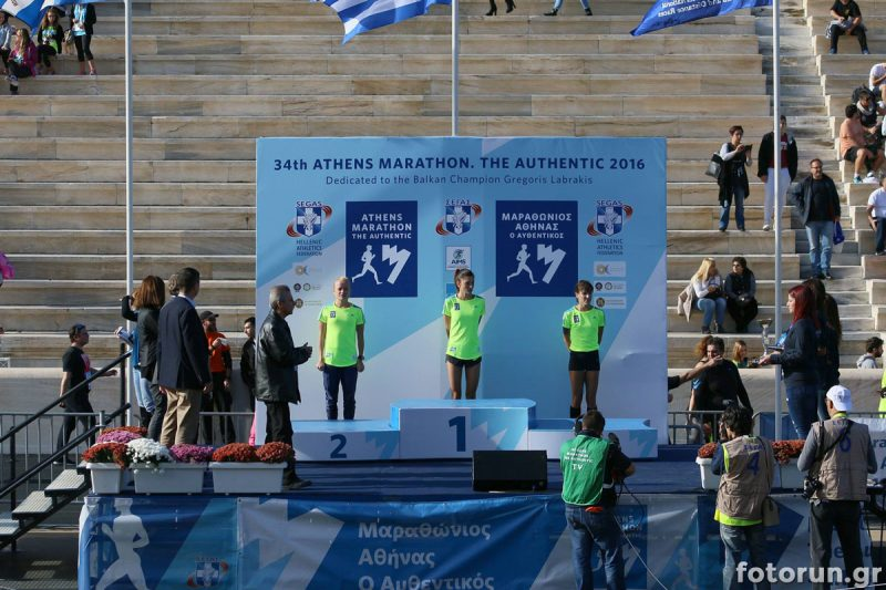 leventaki-athens-marathon-2016