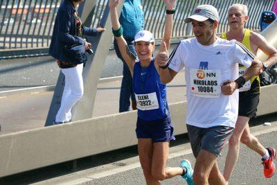 rotterdam-marathon-1