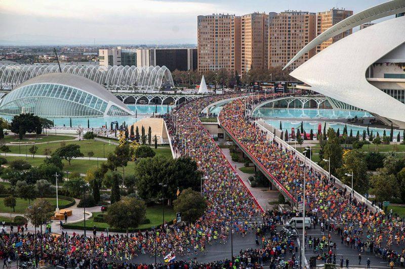 valencia-marathon-2017