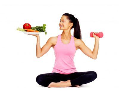 women-diet